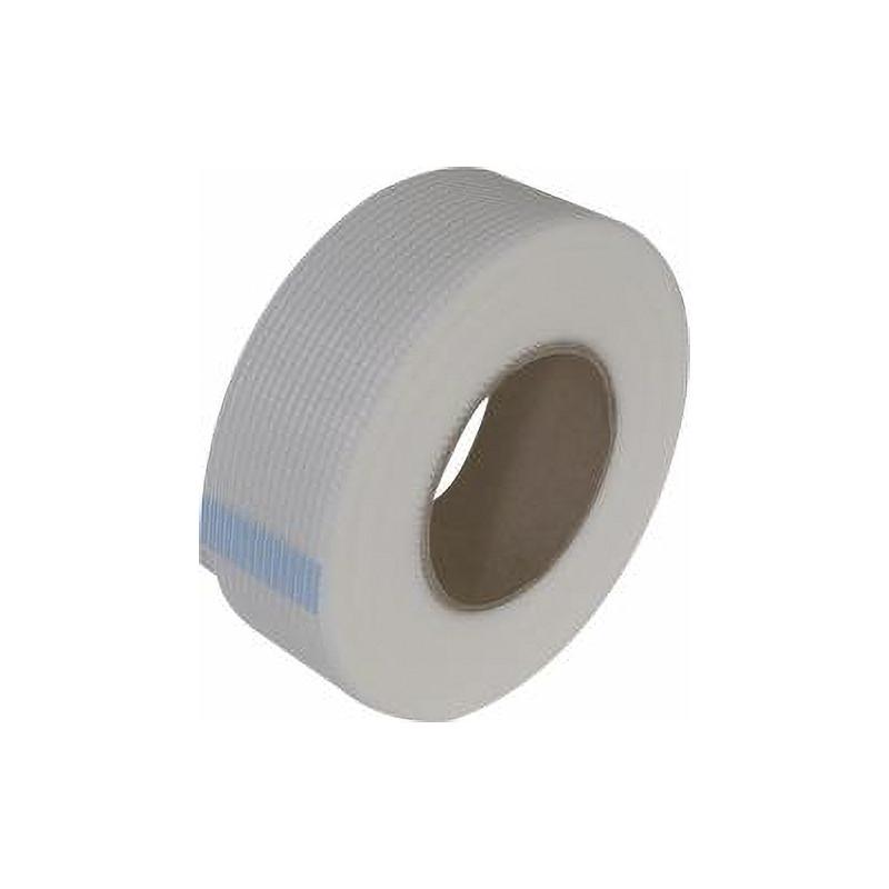 Plasterboard Joint/Scrim Tape