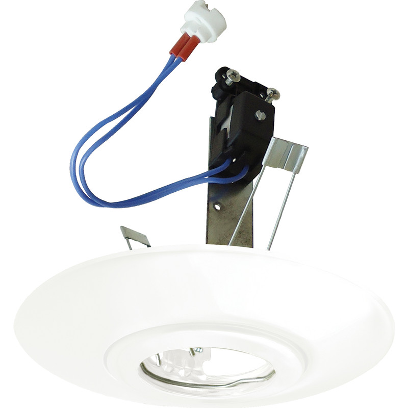 GU10 / Low Voltage Downlight Ceiling Converter