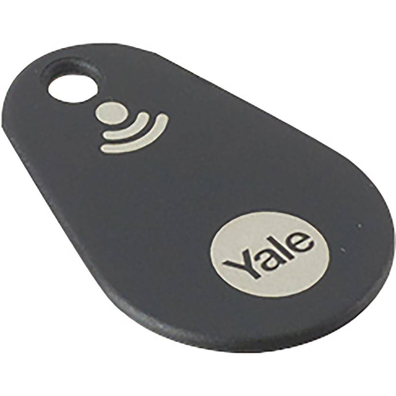 Yale Intruder Alarm Contactless Tags