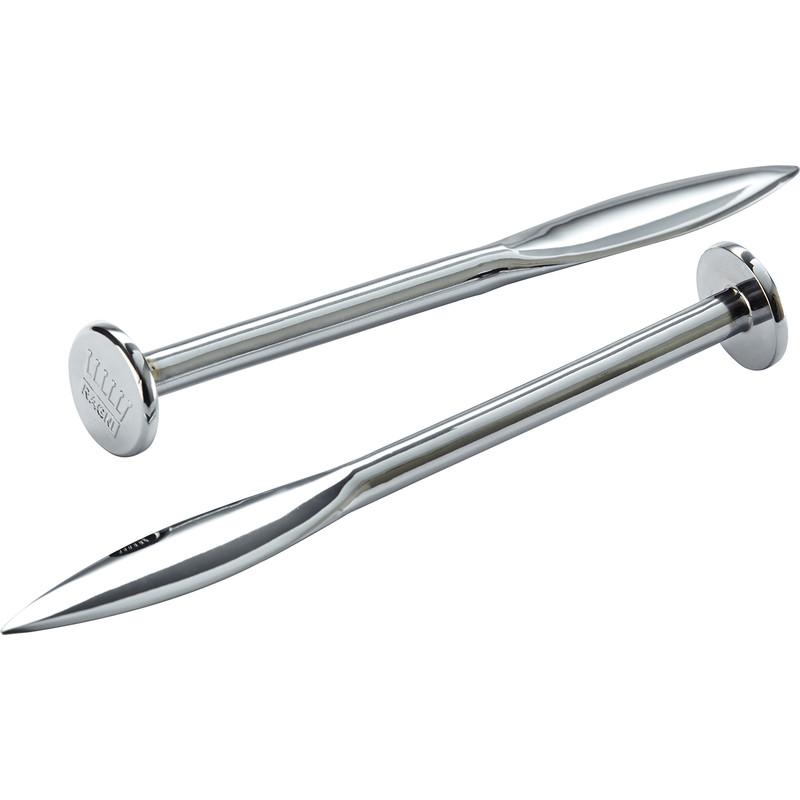 Ragni Line Pins