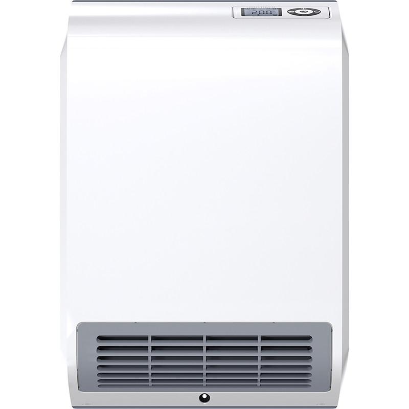 Stiebel Eltron CK 20 Trend LCD Quick Response Heater