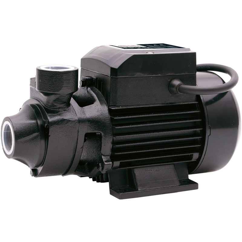 SIP EP2M 2-in-1 Clean and Dirty Water Surface Pump