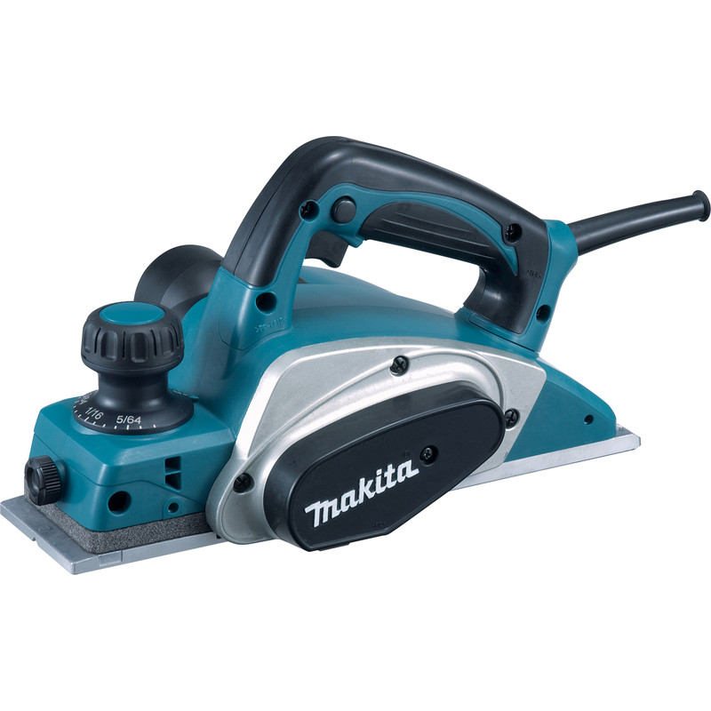 Makita KP0800K 620W 2mm Planer