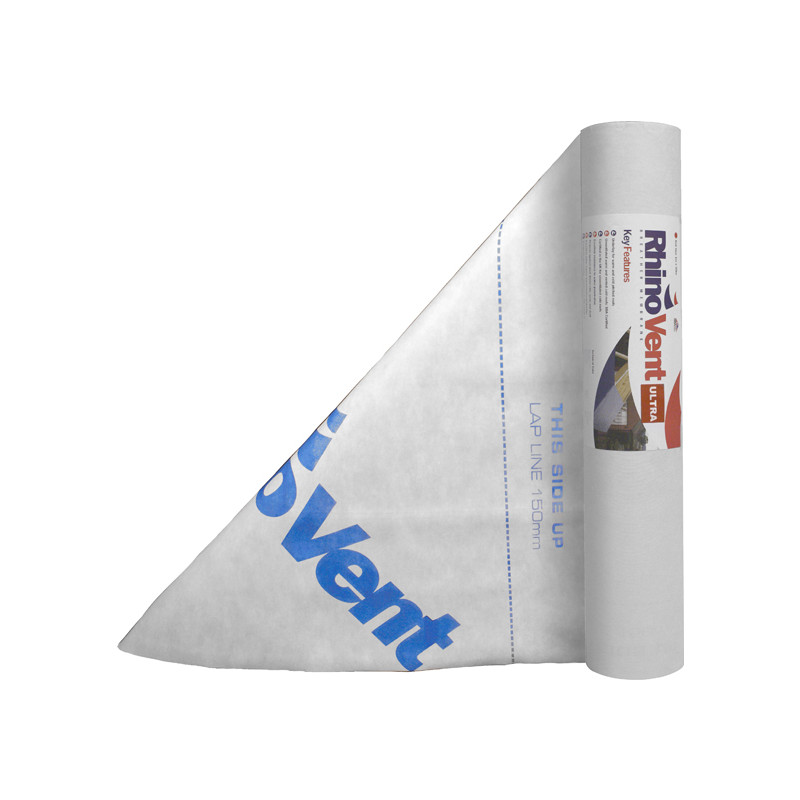 Rhinovent Pro Breathable Membrane