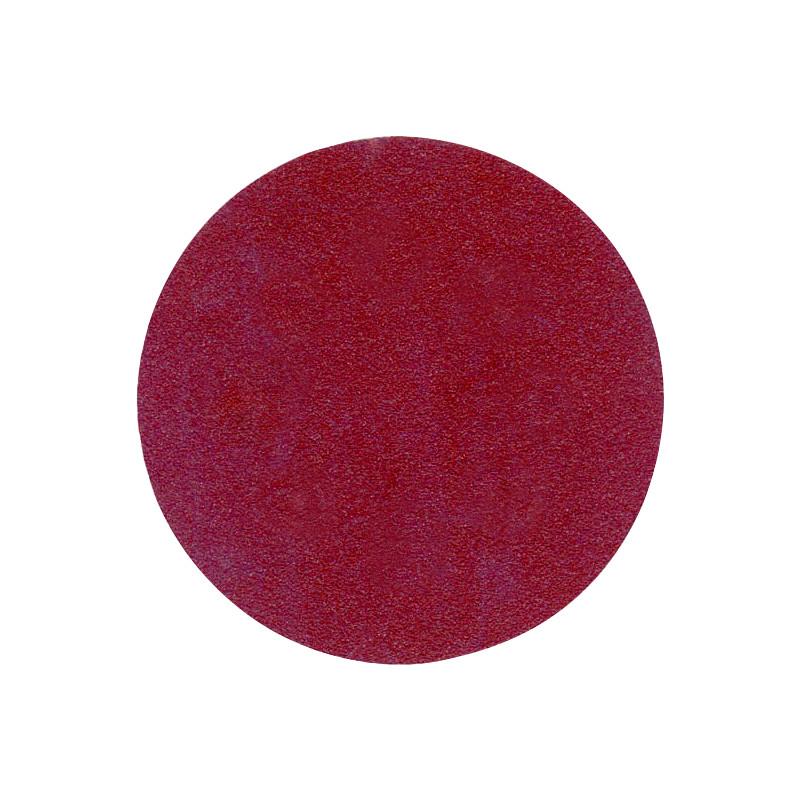 Sanding Disc 180mm