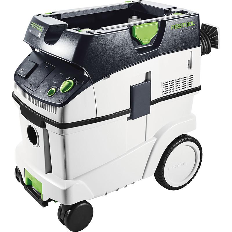 Festool CTL 36 E Mobile Dust Extractor