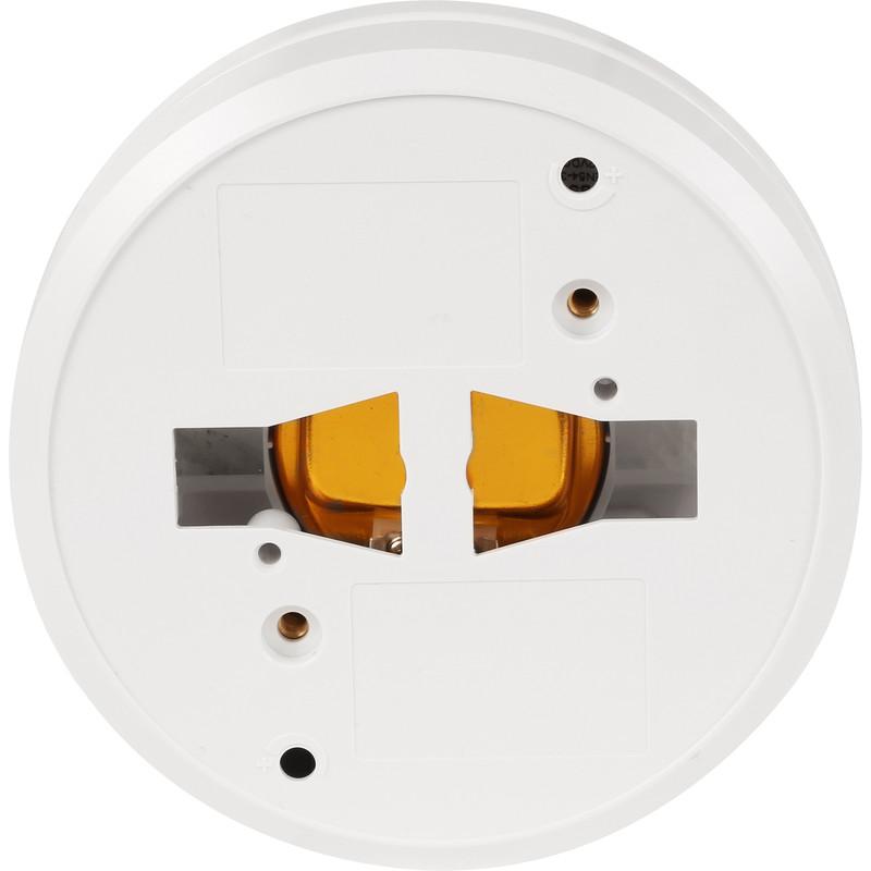 ESP Detector Base Sounder
