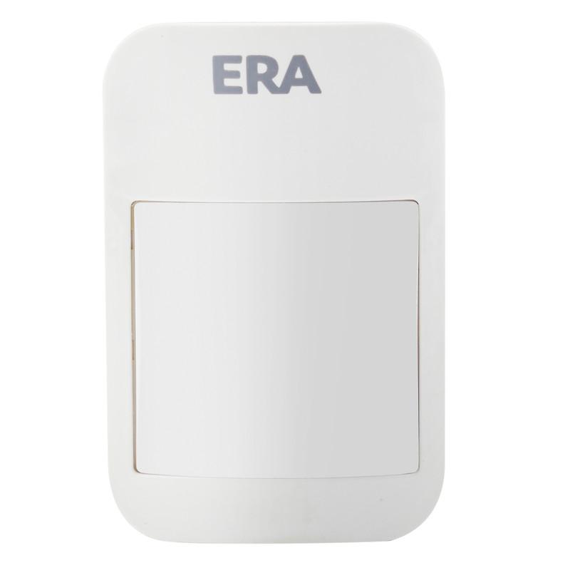 ERA Protect Alert Alarm System