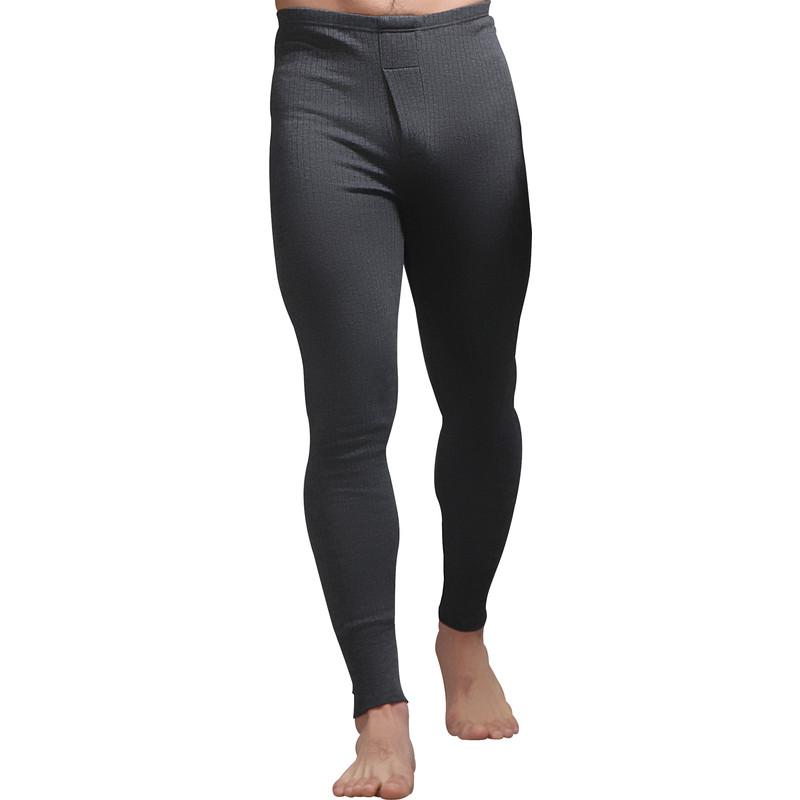 Workforce Mens Thermal Trousers