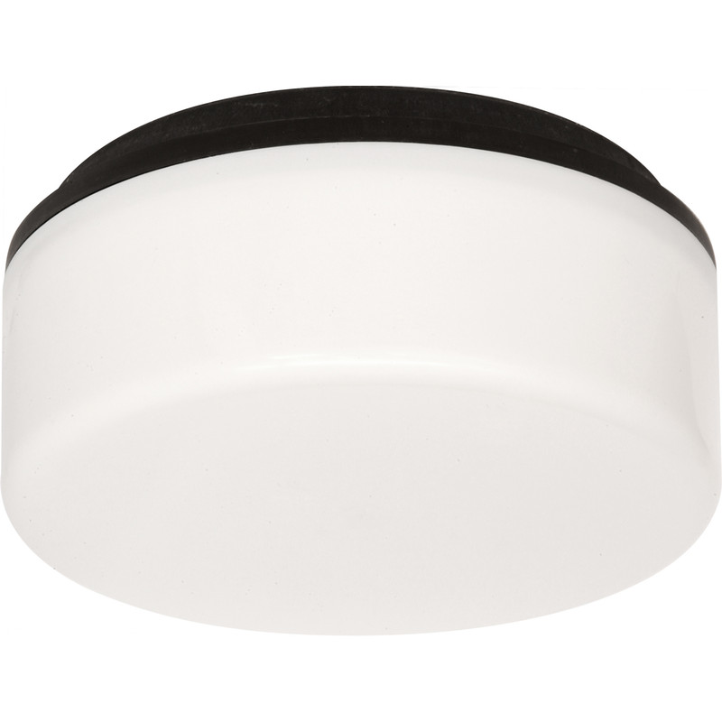 IP44 Porch Drum Light