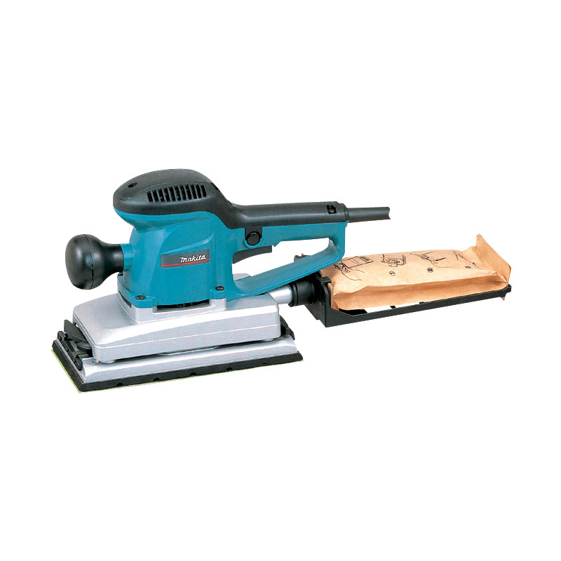 Makita BO4900 330W 1/2 Sheet Sander