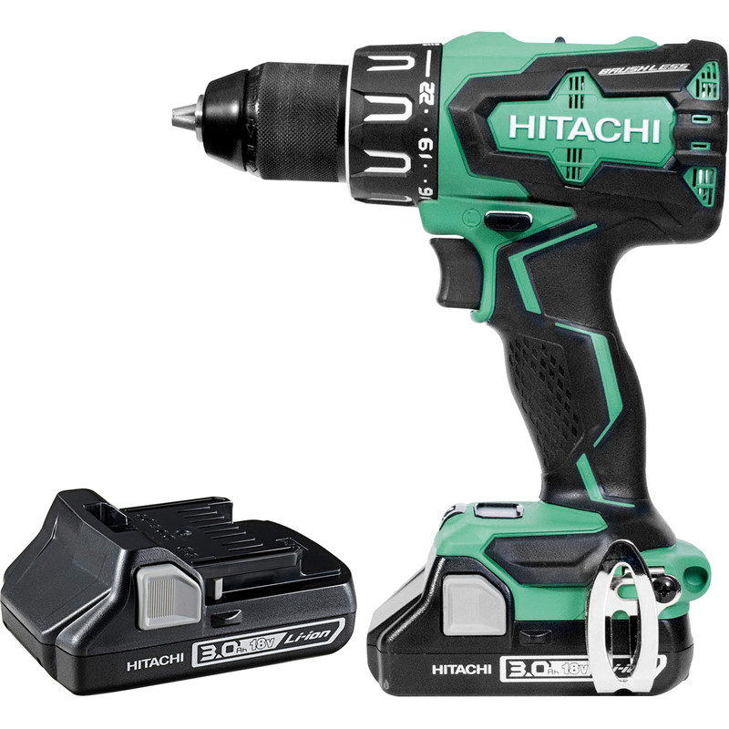 29f30e40f41550 18   Power Drills   Corded, Cordless, Hammer Drills   More