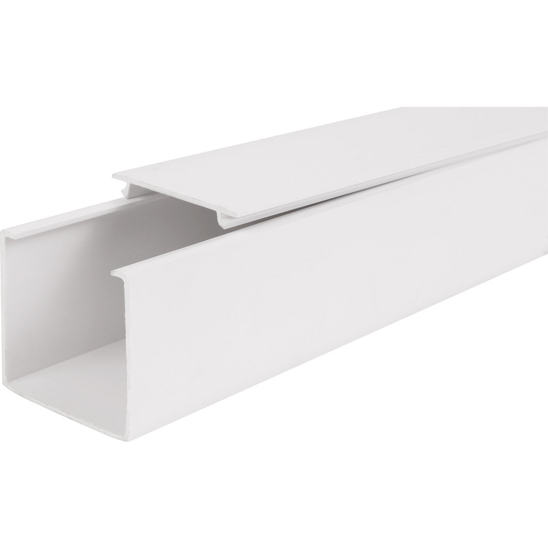 Maxi Trunking 3m