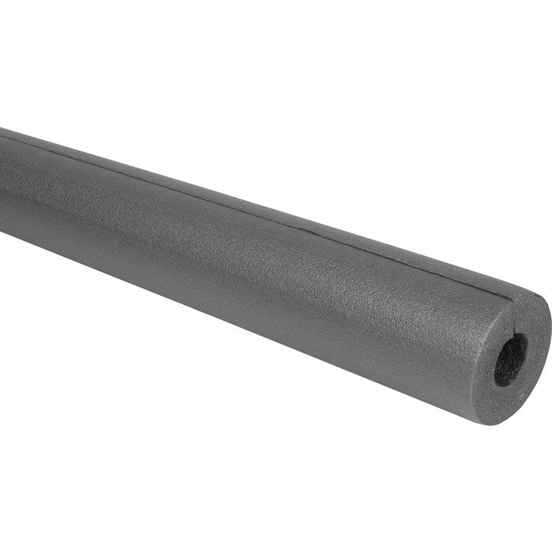 Water Byelaw 49 Pipe Insulation