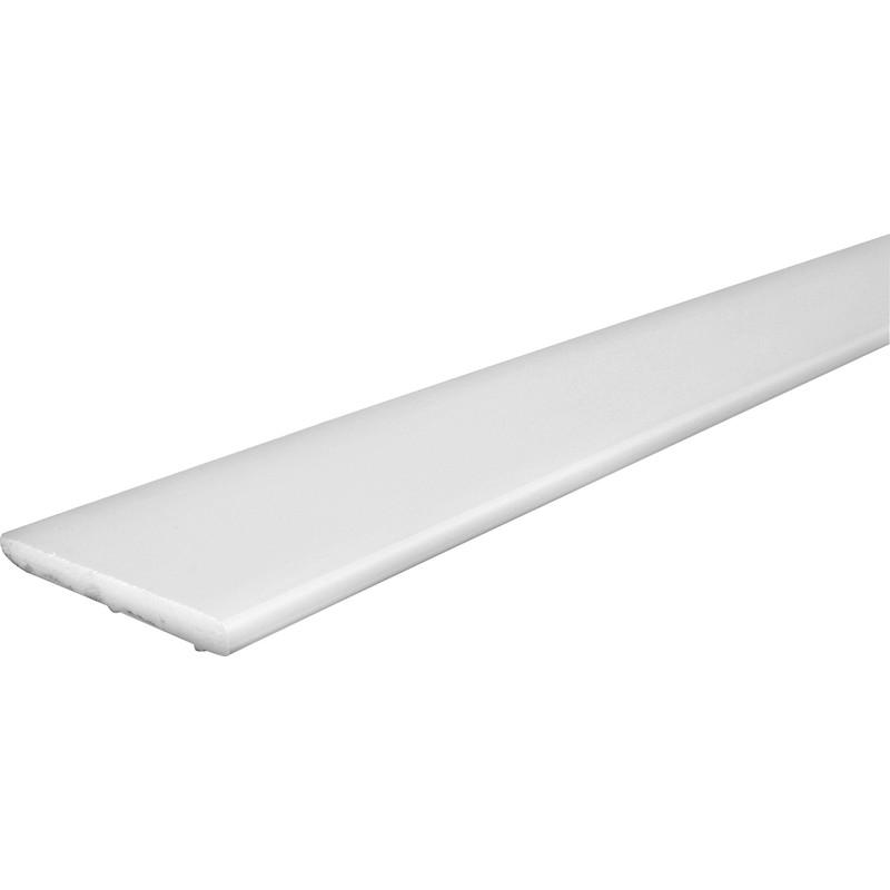 9mm White General Purpose Board