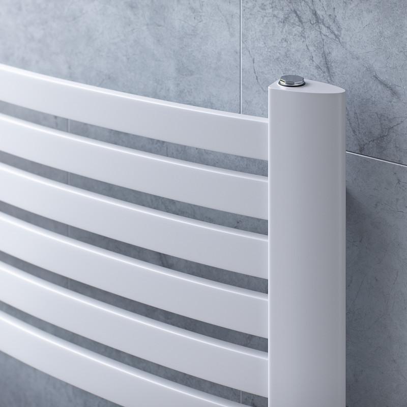 Ximax Windsor Designer Towel Radiator