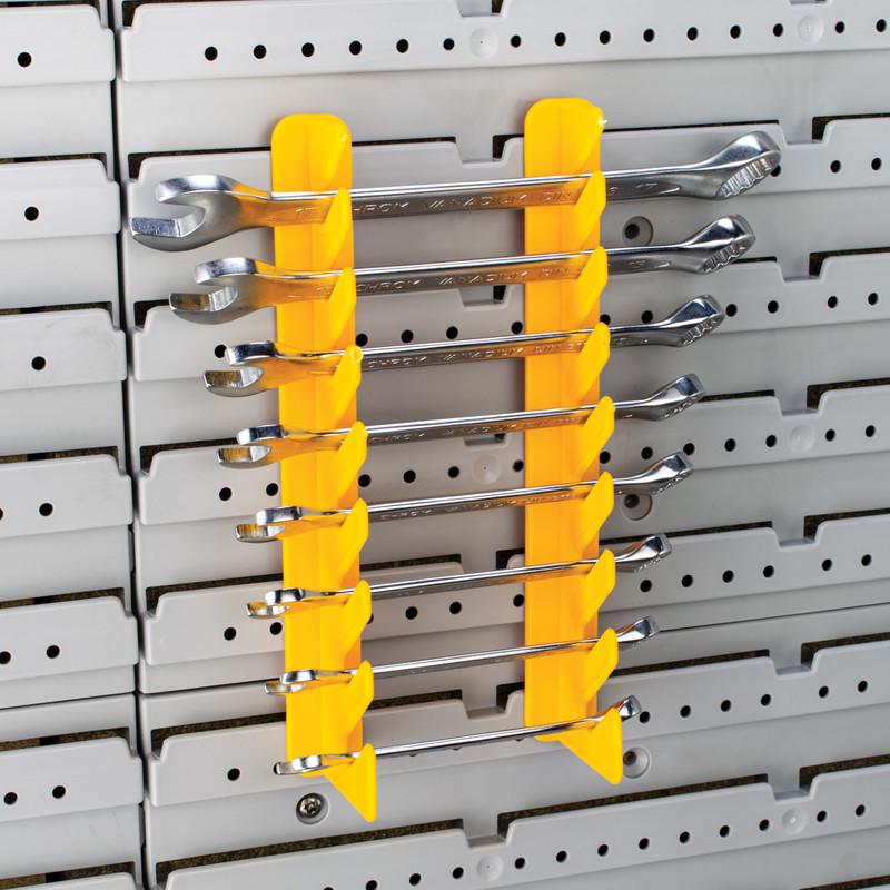 Wrench Holder