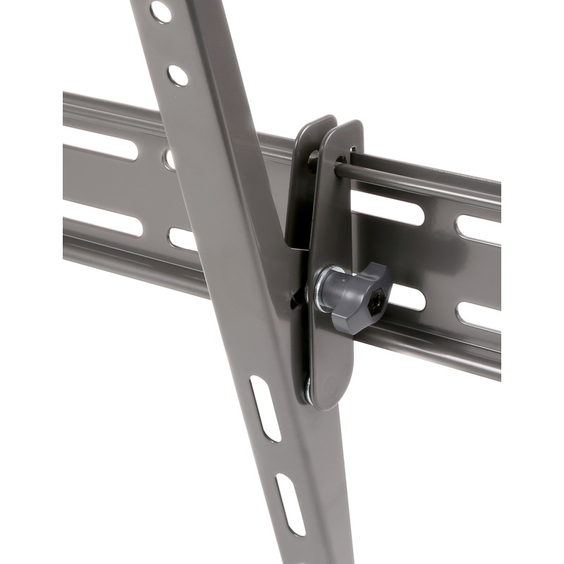 Titan Premium Tilt TV Bracket