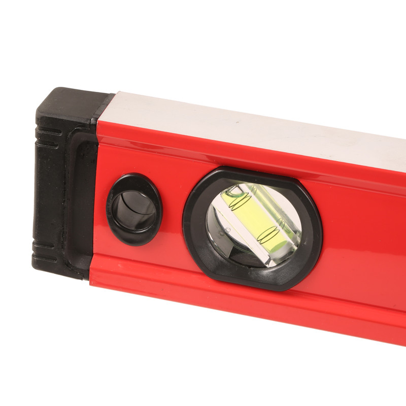 Minotaur Trade Spirit Level