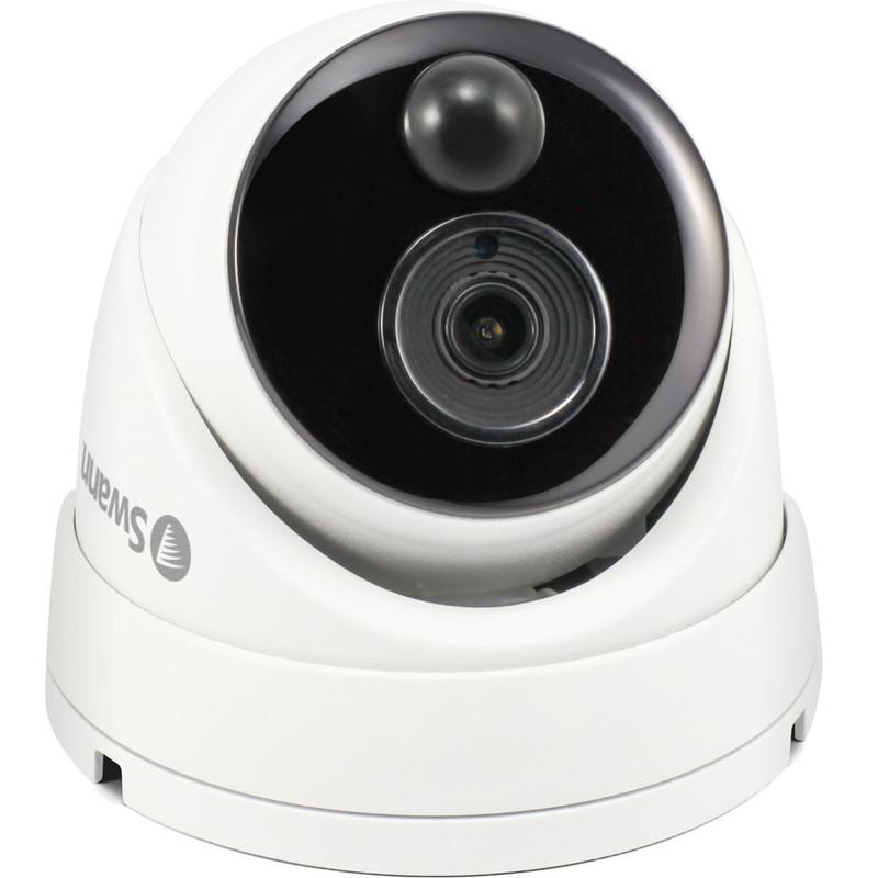 Swann 1080P DVR add on Camera