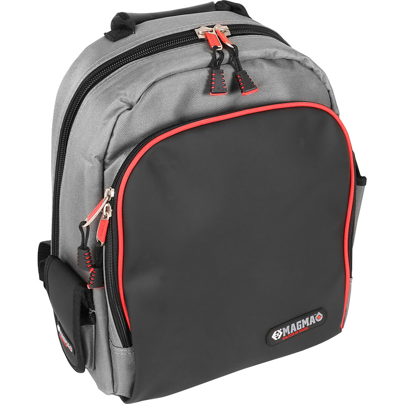 C.K Magma Backpack