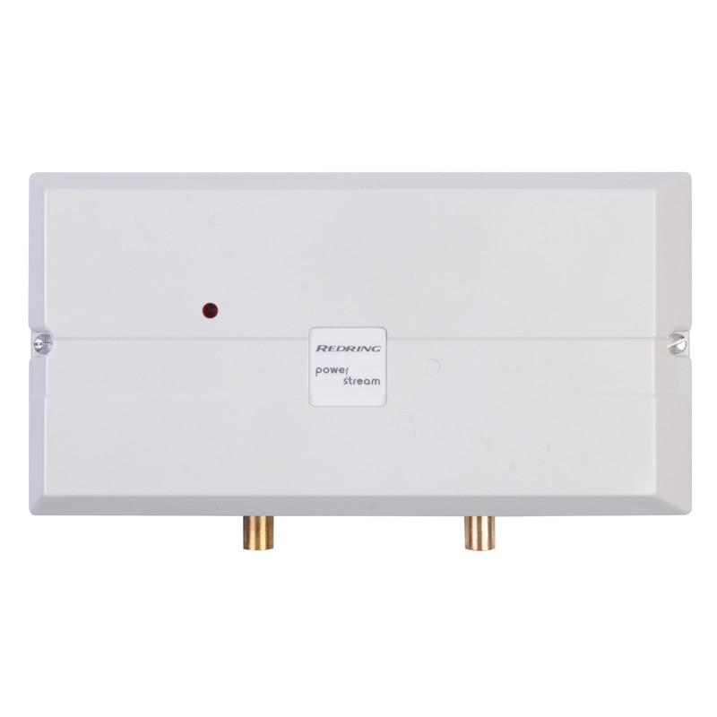 Redring Powerstream Instantaneous Water Heater