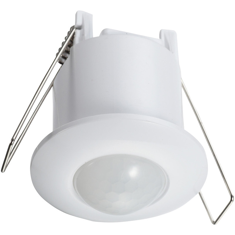 360° Ceiling PIR Single Sensor