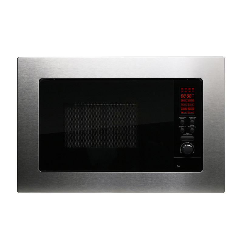 Culina 17L Wall Cabinet Microwave & Grill