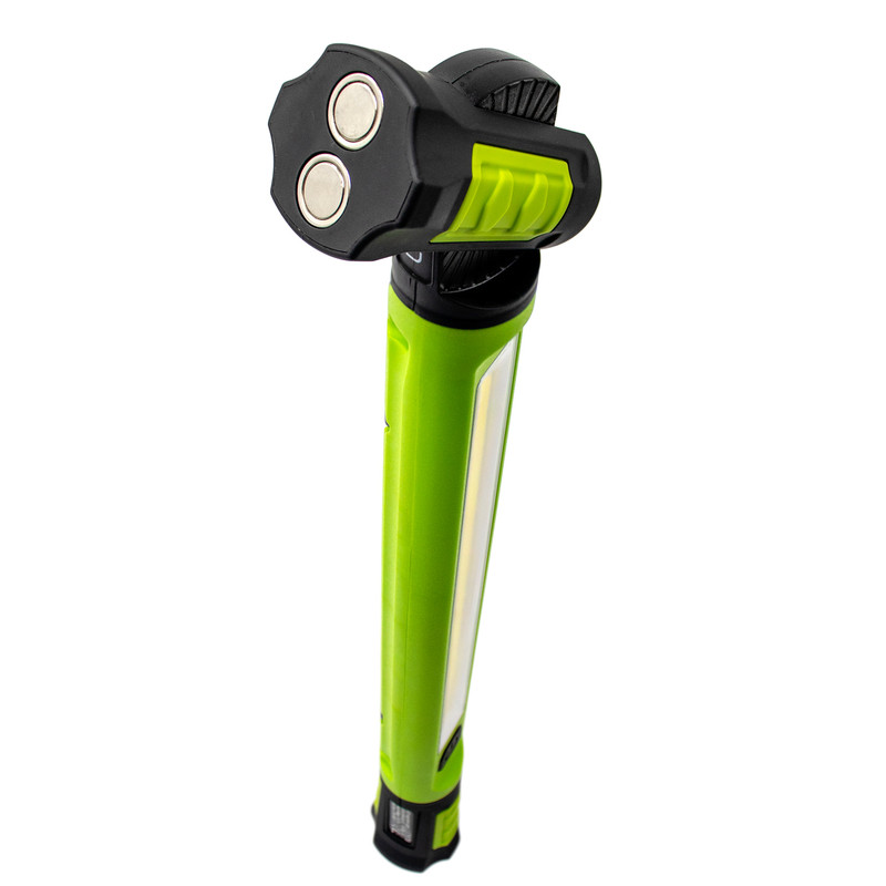 Luceco 12V Inspection Work Light