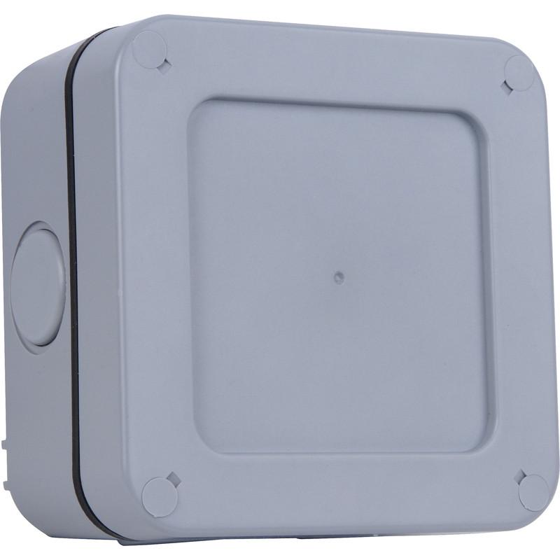 BG IP66 Junction Box