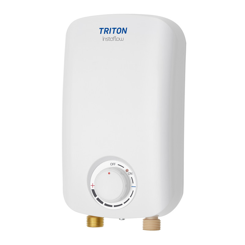 Triton Instaflow Single Point Water Heater