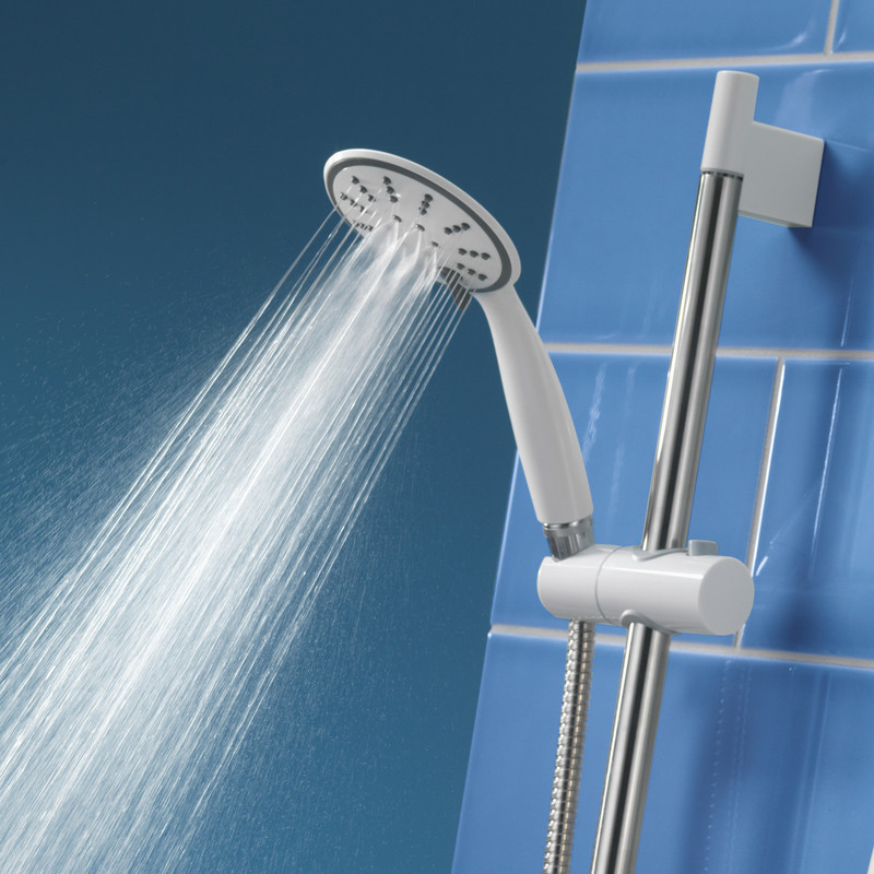 Gainsborough E75 Electric Shower