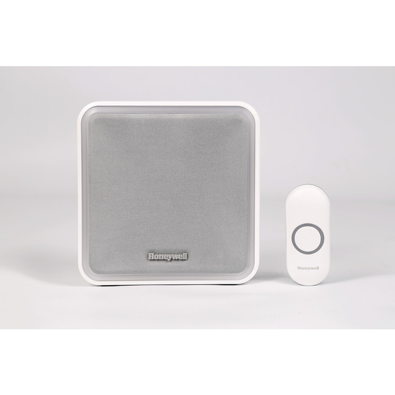 Honeywell Wireless Portable Door Chime Kit
