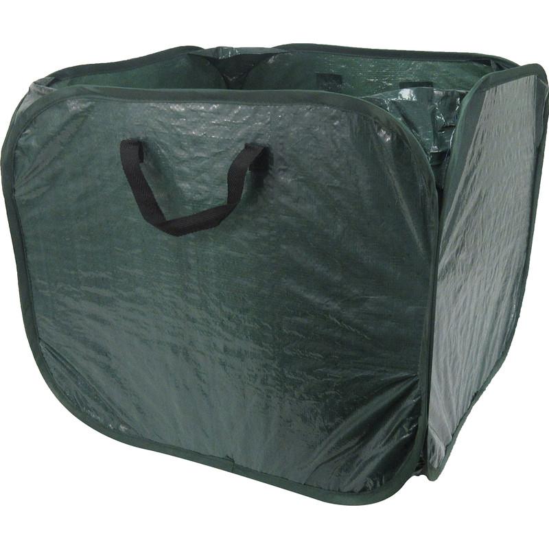 Apollo Pop-Up Tidy Bag