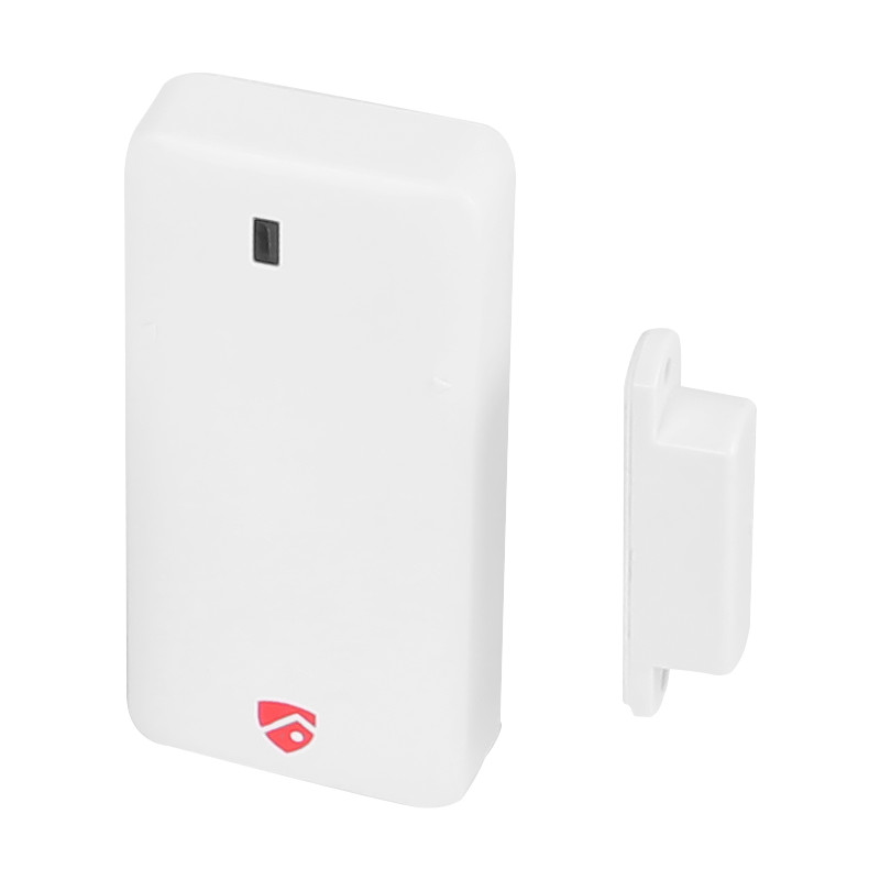 Red Shield Wireless Alarm Accessories