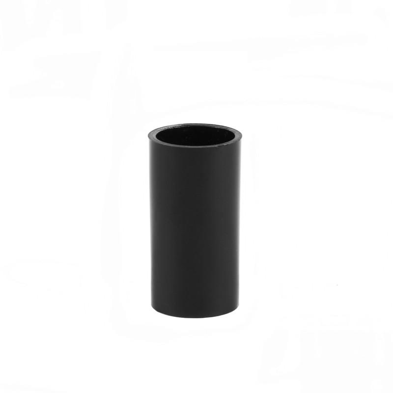 20mm PVC Coupler