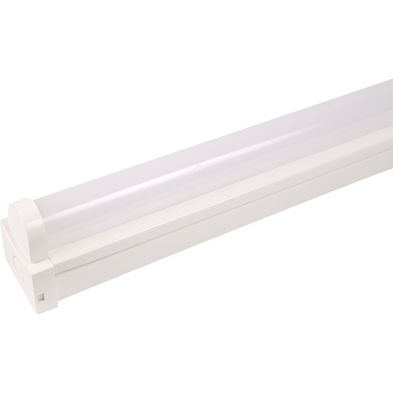LED Batten Fitting