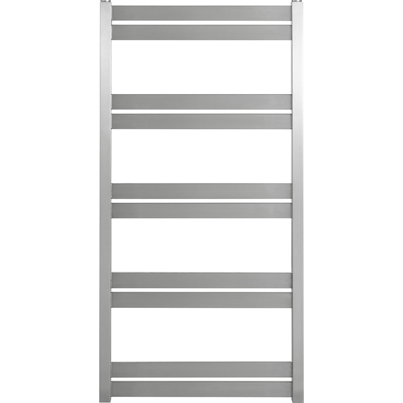 Aeon Cat Ladder Designer Towel Warmer