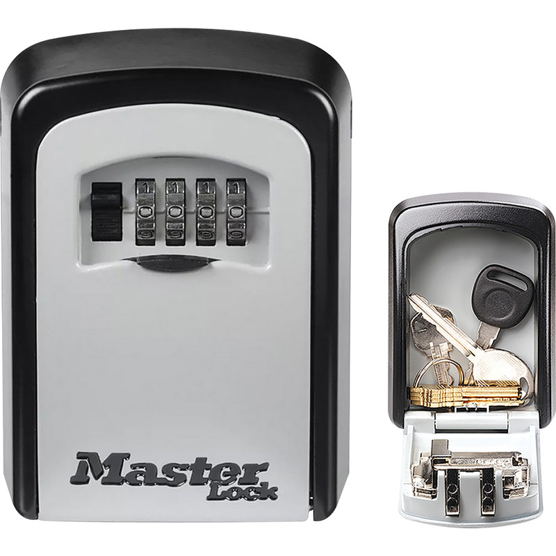Safes Key Safes Cash Boxes Camlock Key Cabinets More