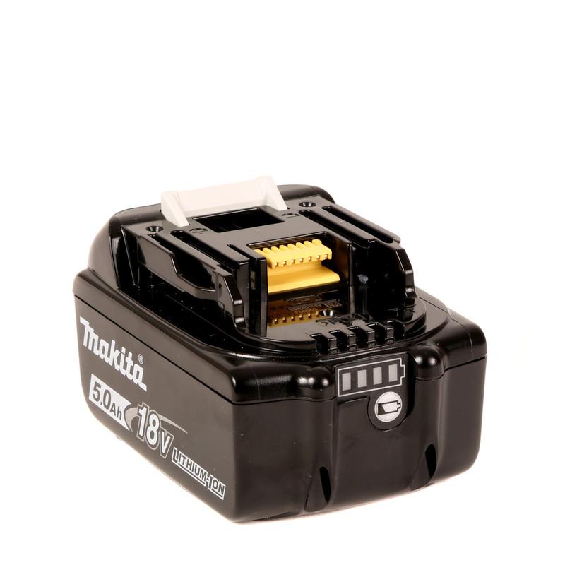 Makita 18V LXT Battery