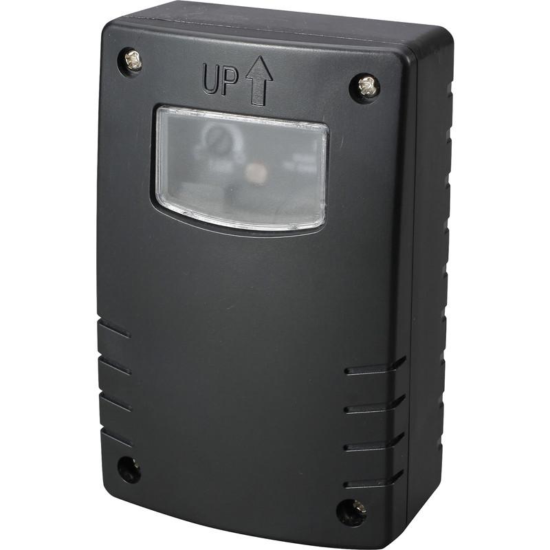Adra Photocell Sensor