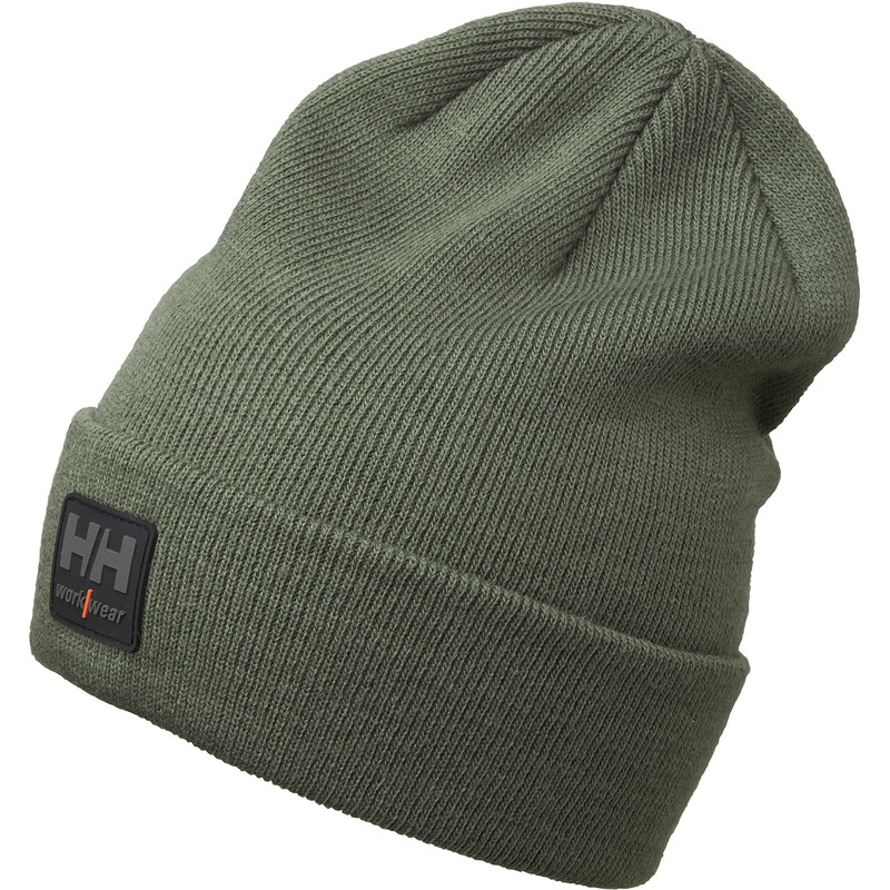 Helly Hansen Kensington Beanie Hat