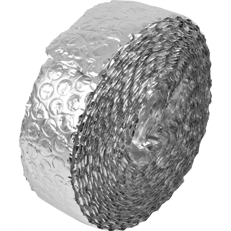 YBS ThermaWrap Spiral Pipe Wrap