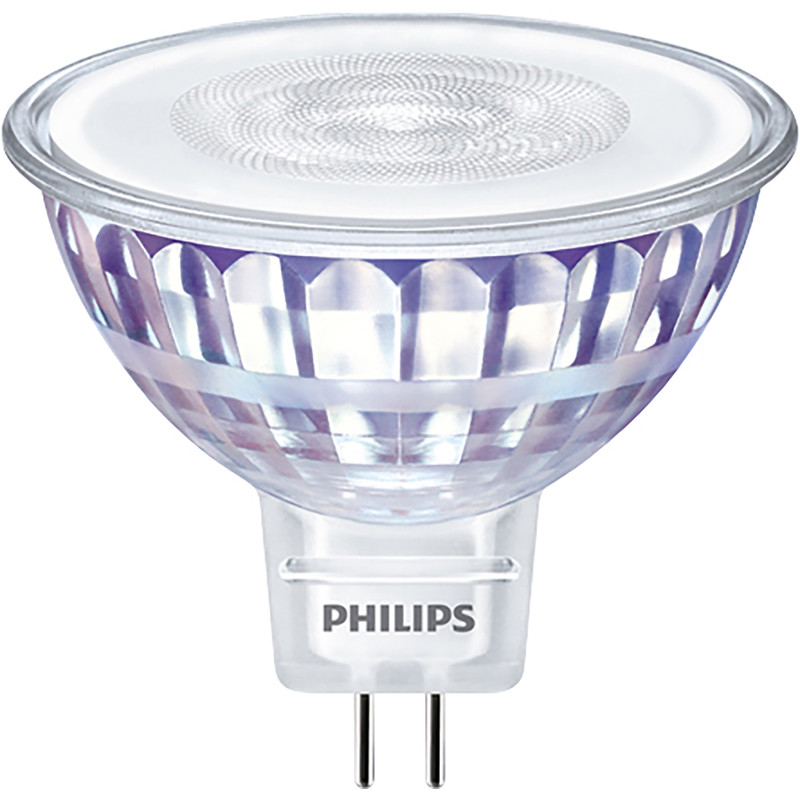 Philips LED 12V MR16 Lamp