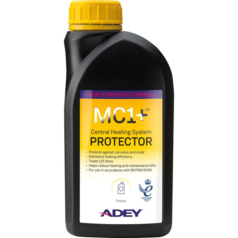 Adey MC1+ Central Heating Inhibitor