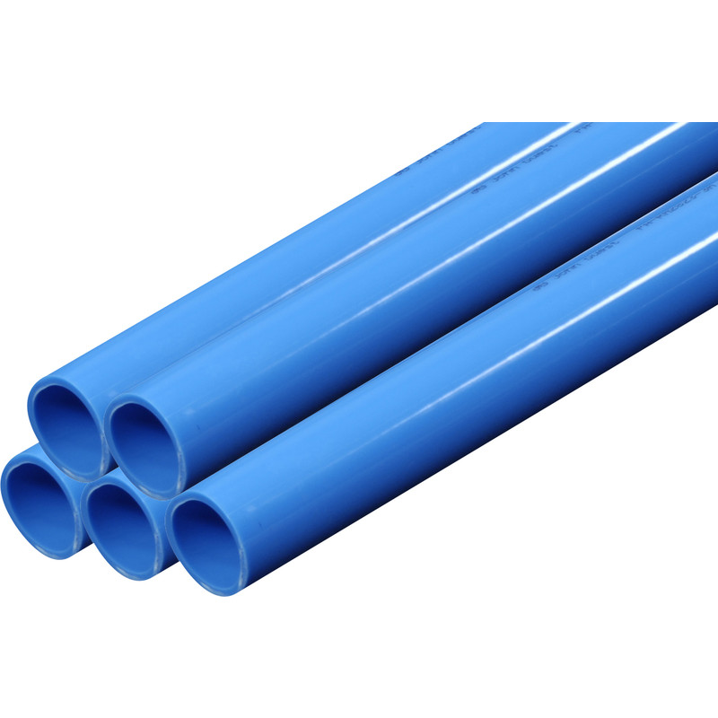 Compressed Air Nylon Pipe