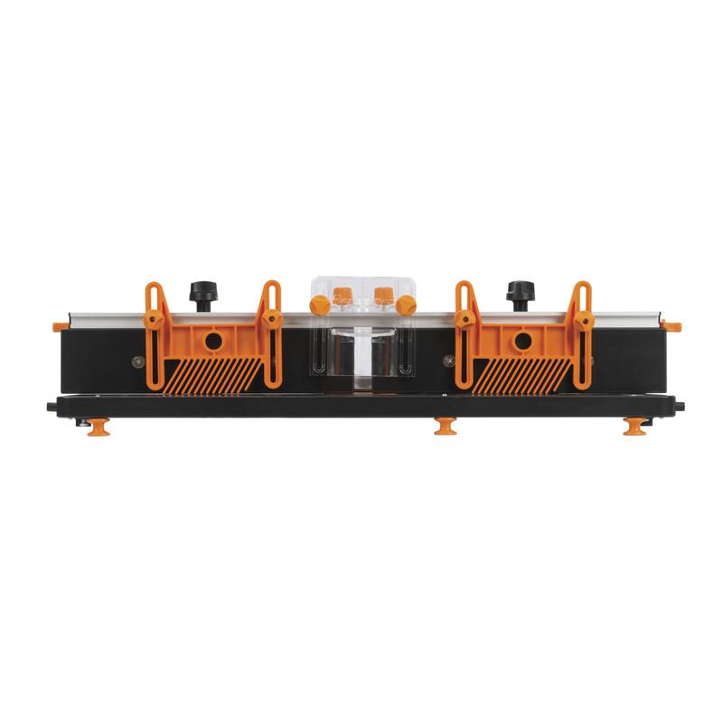 Triton TWX7 Router Table Module