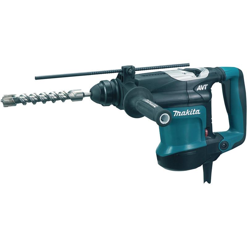 Makita 32mm SDS+ Rotary Hammer Drill