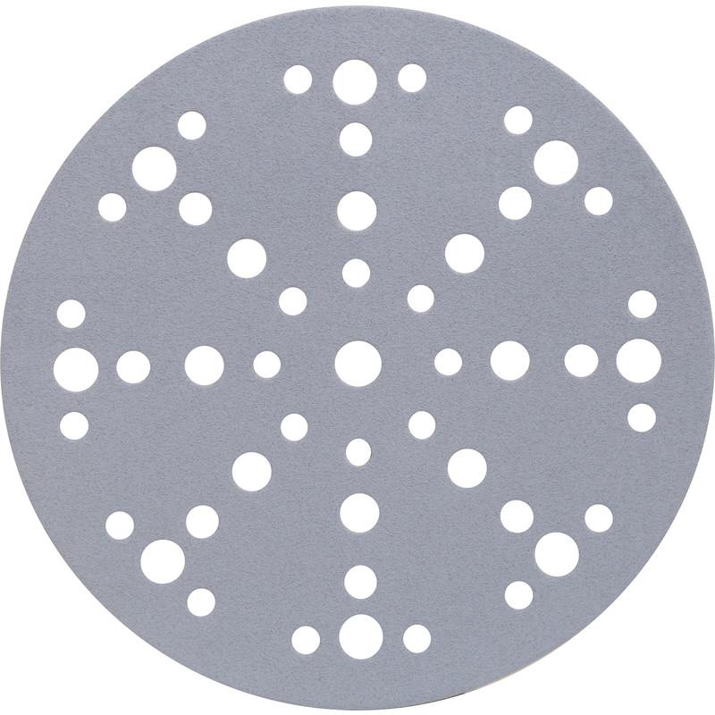 Festool STF D150/48 Abrasive Sanding Disc Sheet 150mm