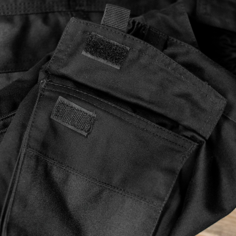Endurance Tradesman Trousers